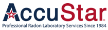 AccuStar Labs Logo
