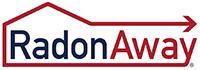 RadStar Alpha Radon Monitor – Radon Management Cloud